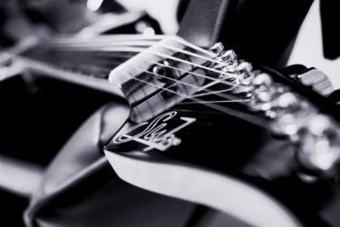 ギタリストがBIAS FX2とBIAS AMP2選ぶ理由