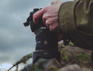 写真を綺麗に撮るために重要な3つのパラメータ【初心者向け】