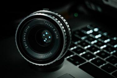 【焦点距離別】おすすめEマウント単焦点レンズ紹介(APS-C/α6000シリーズ)