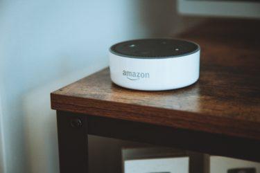 Amazonの音楽聞き放題サービス4種を比較!Prime MusicとAmazon Music Unlimitedの違いなど